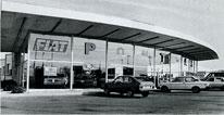 Delran Car Dealerships