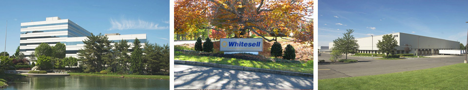 Whitesell Properties