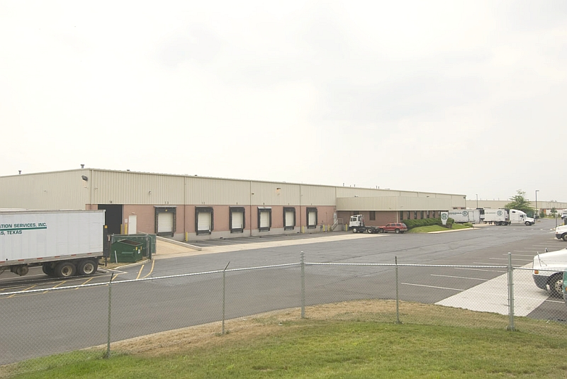 Whitesell Co. - Commercial Office Industrial Real Estate in NJ and PA