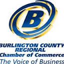 Voice of Business Award